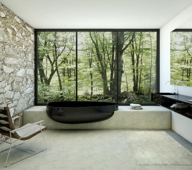 Beyond-Bath-by-Glass-Idromassaggio