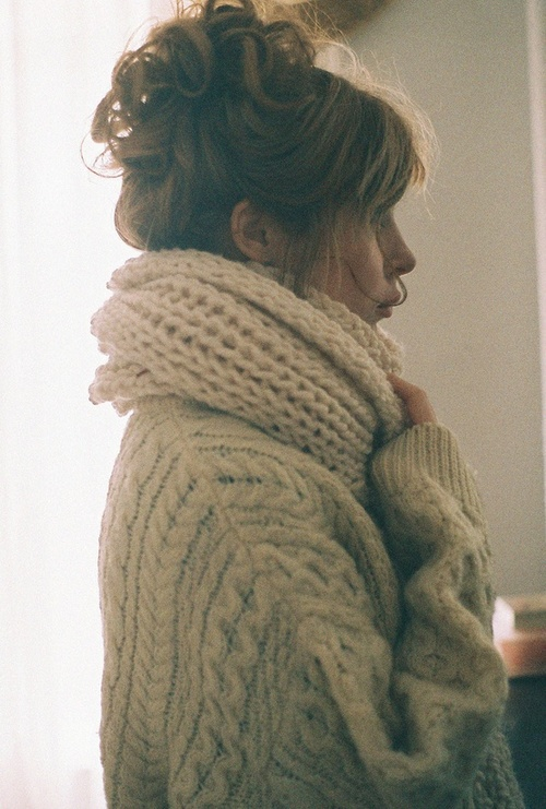 cozy-sweater-season