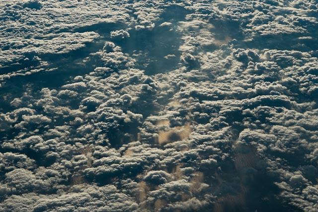head-in-the-clouds-6