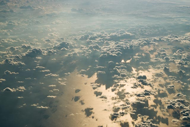 head-in-the-clouds-7