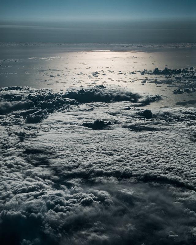 head-in-the-clouds-9